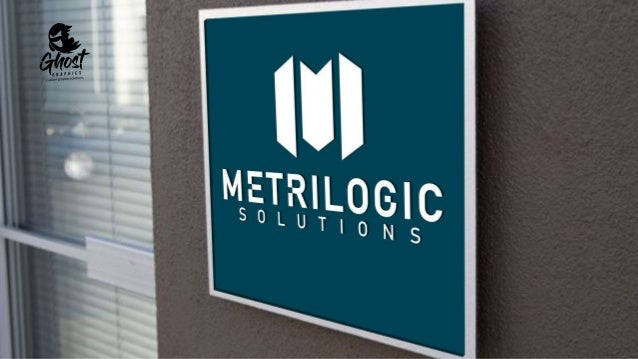 Logo design by GHOST Graphics