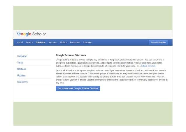 Exemples de DOI http://dx.doi.org/10.5061/dryad.f6c34 : ensemble de données sur Dryad http://dx.doi.org/10.1126/science.12...