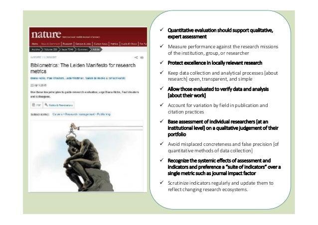 Altmetric https://www.altmetric.com/ ne pas confondre avec le site Altmetrics Start-up fondée en 2011 par Euan Adie Servic...