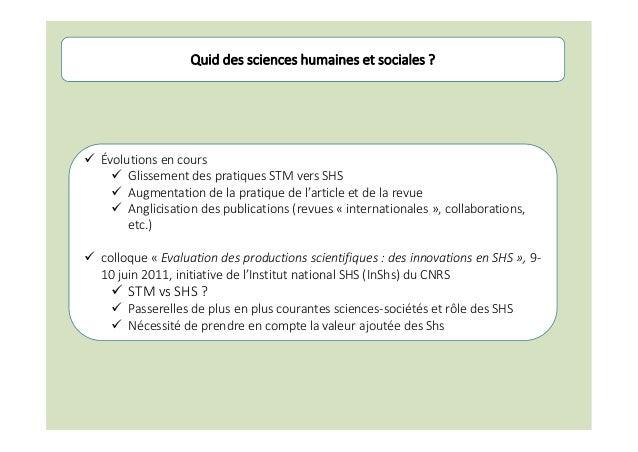 Plum Analytics 2011, rachetée par Ebsco en 2014, par Elsevier en 2017 Services payants pour les institutions de recherche,...