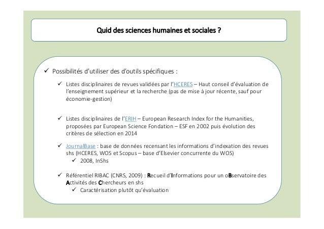 Plum Analytics – PlumX Les chercheurs ne comptent pas pour des prunes…
