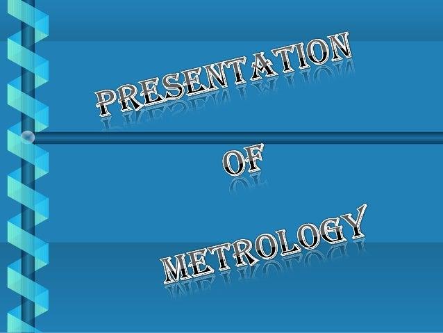 PREPARED BY: MUHAMMAD ANSAB 2nd YEAR (MECHANICAL) BATCH-10