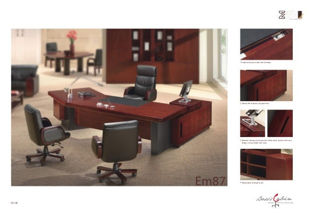Searching Furniture Shops In Bangalore And Chennai