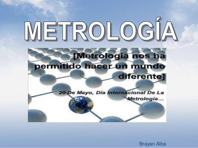 Brayan Alba