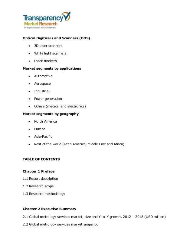 metrology report City, 31-may, 01-jun, 02-jun afternoon, night, morning, afternoon, night,  morning, afternoon, night anuradhapura අනුරාධපුරය.