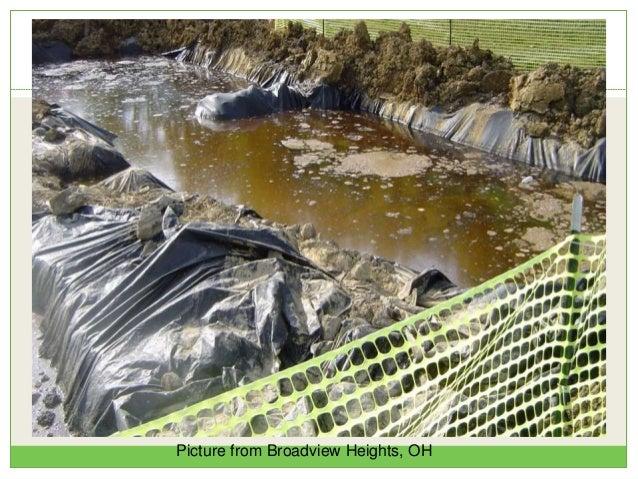 Hasil gambar untuk Morgan County Frack Spill