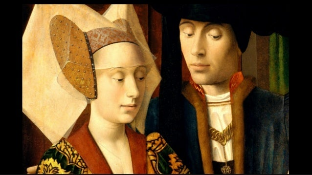 The Metropolitan Museum Of Art Masterpiece Paintings