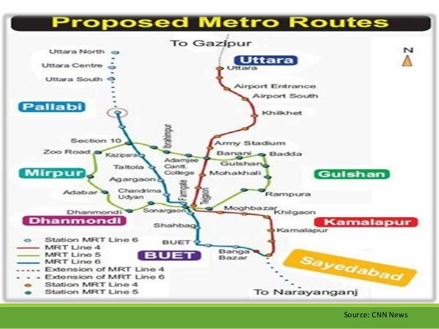 "metro train advanatages and disadvantages Read this essay specially written for you on ""advantages and disadvantages of living in a metro city"" in hindi language home related essays: essay on the ""advantages and disadvantages of."