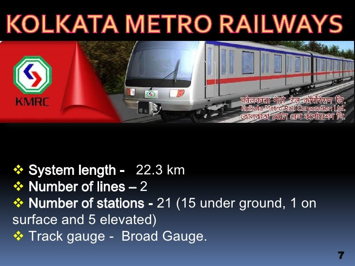metro rail in  <br > 7 benefits of metro rail<br