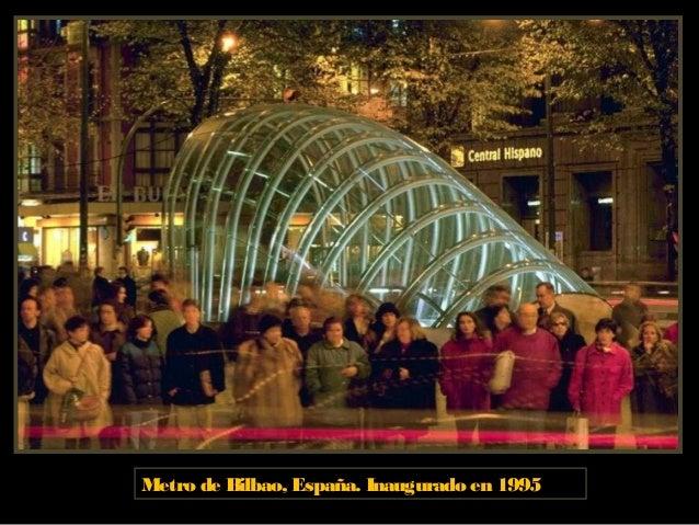 Metro de Beijing, China. Esta red de metro está creciendo a grandes velocidades. Antes de que celebraran las Olimpíadas de...