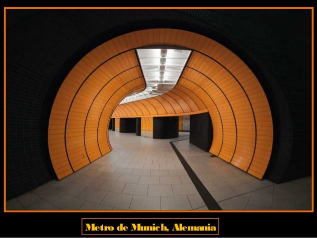 Metro de Praga, República Checa