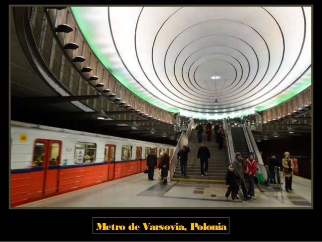 Metro de Bruselas, Bélgica