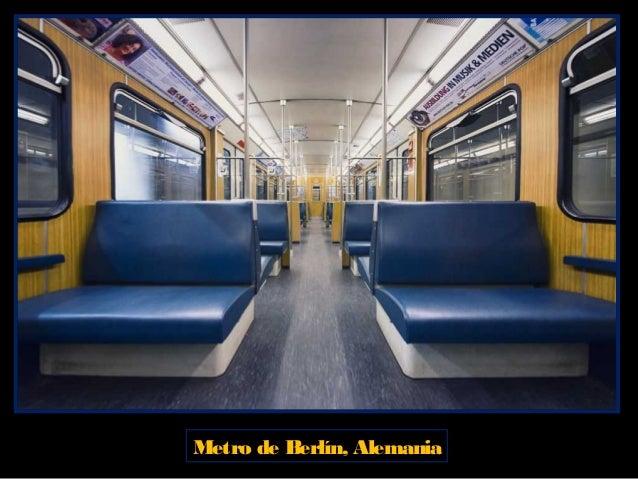 Metro de Taiwán