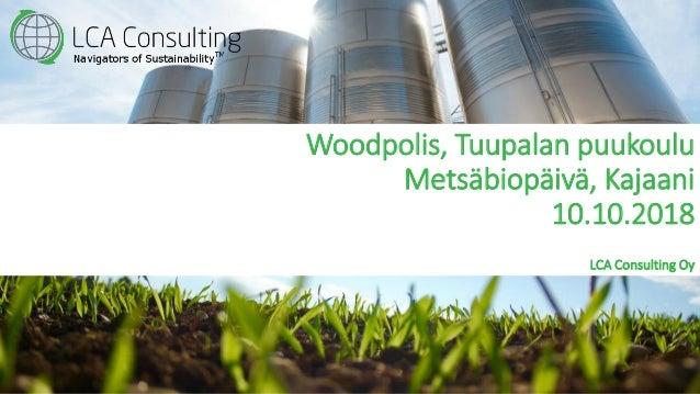 Woodpolis