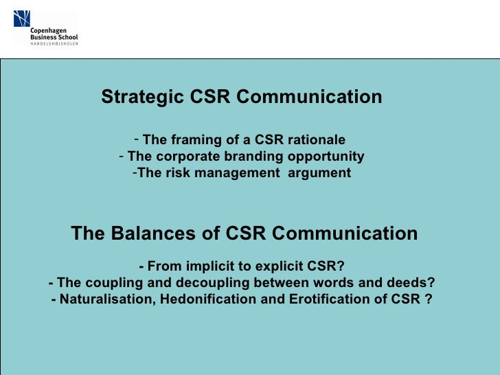 csr communication in the pharma industry - yasukawa, who brings more than 30 years of experience in the pharmaceutical industry, succeeds yoshihiko hatanaka, who will become chairman of the board -tokyo, january 31, 2018 - astellas pharma inc (tse: 4503, president and ceo: yoshihiko hatanaka, the company ) today announced that its board of directors approved a change in its.