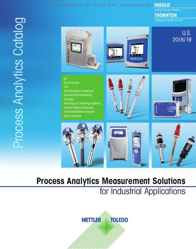 mettler toledo process analytics catalog 2018 2019 Wiring Low Voltage Under Cabinet Lighting