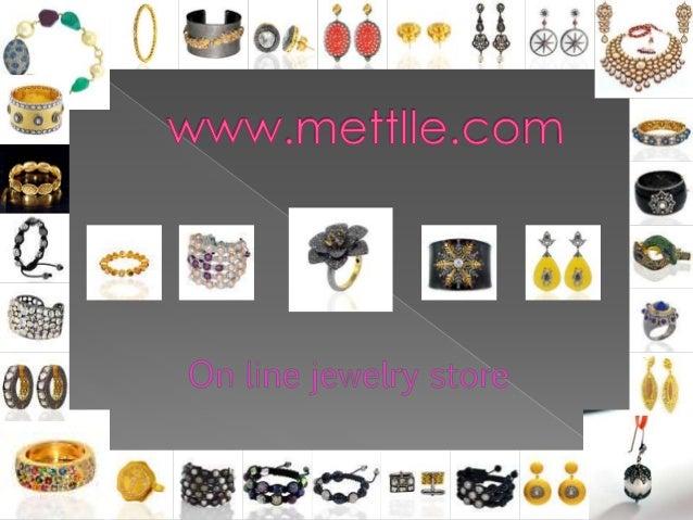 FLORAL DESIGN DANGLE EARRINGS DIAMOND STERLING SILVER JEWELRY Item Code : EA-KRNS Retail Price : Rs.75250.00 Mettlle Price...