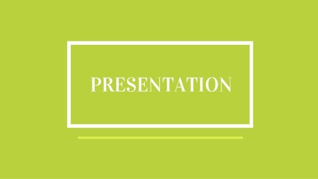 Concevoir et déployer sa stratégie digitale Slide 2