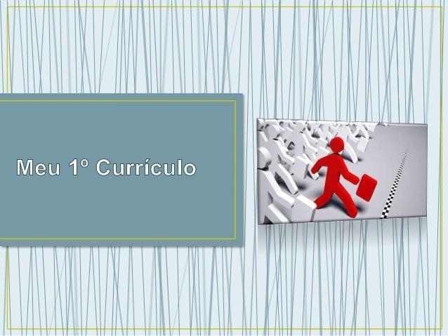Coloque em um papel de tamanho A4;  Alinhado à esquerda;  Letra do tipo Verdana ou Arial;  Tamanho 12;  Evite colocar core...