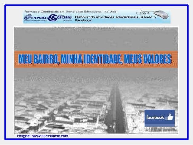 imagem: www.hortolandia.com