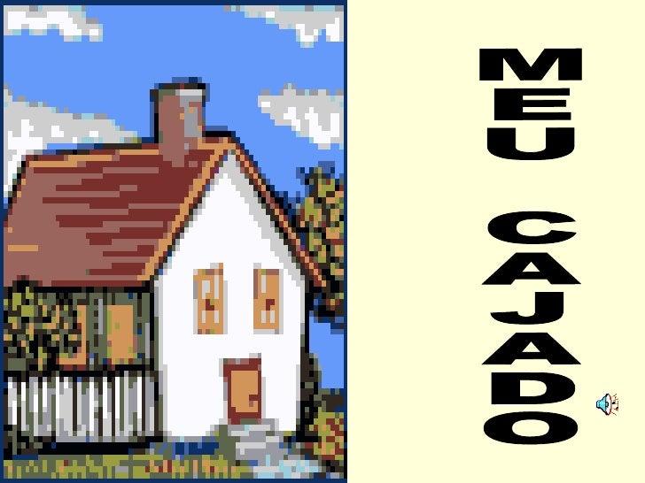 Um velho móvel, na entrada da nossa casa, guarda bengalas e bordões de diversas gerações da nossa família. O meu favorito ...