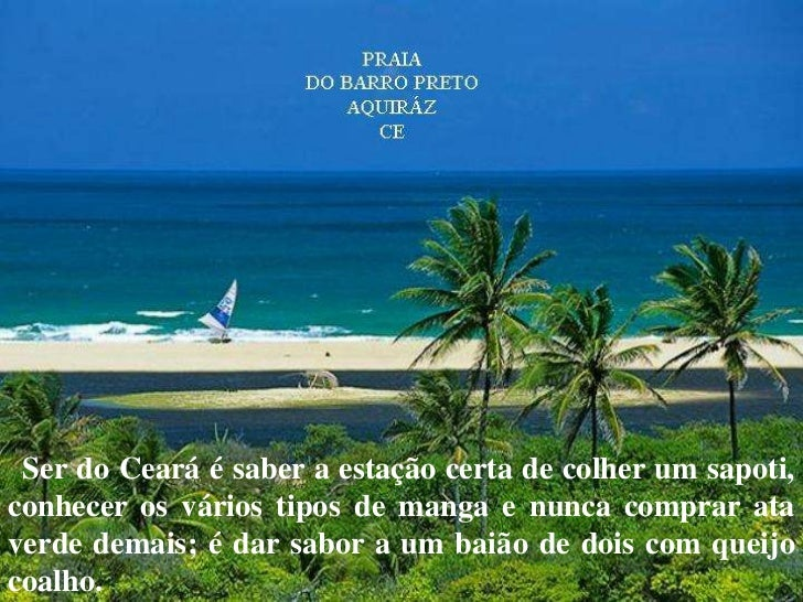 Meu Ceará Slide 2