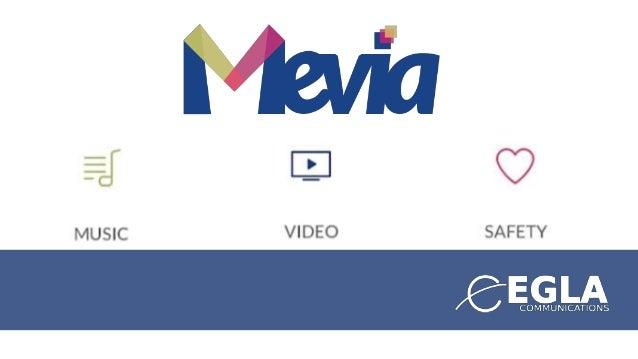 Video: Educativo, su contenido, etc Música: Todos los generos Seguridad: Emergencias Casting: Chromecast TV/Audio Aplicaci...