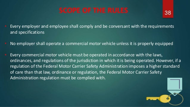 Florida moving ahead into the 21st century for Motor carrier compliance florida