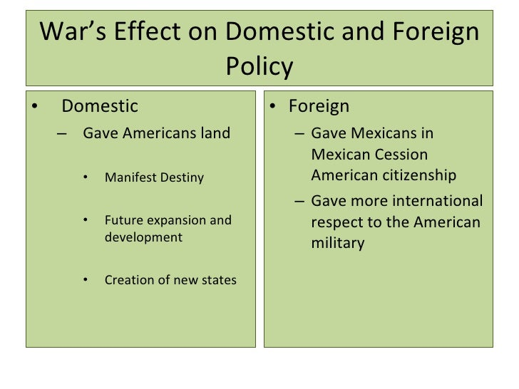 What were the causes and effects of the Spanish-American War?