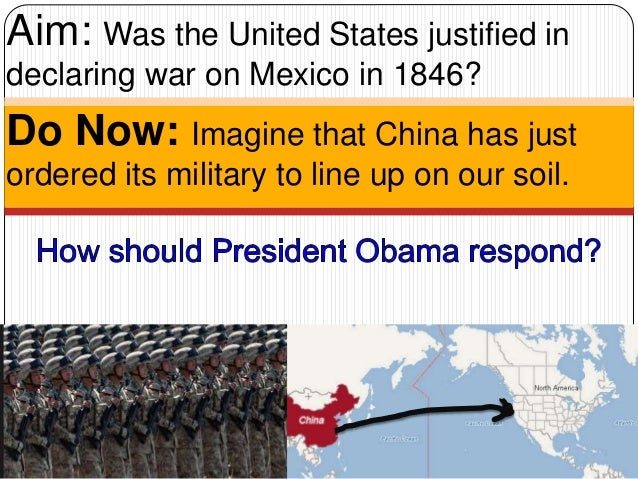 does the united states still follow the monroe doctrine policy The monroe doctrine 1 the monroe doctrine consider the following questions: how does the monroe doctrine reflect the emerging reputation of the united it is still the true policy of the united states to leave the parties to themselves.