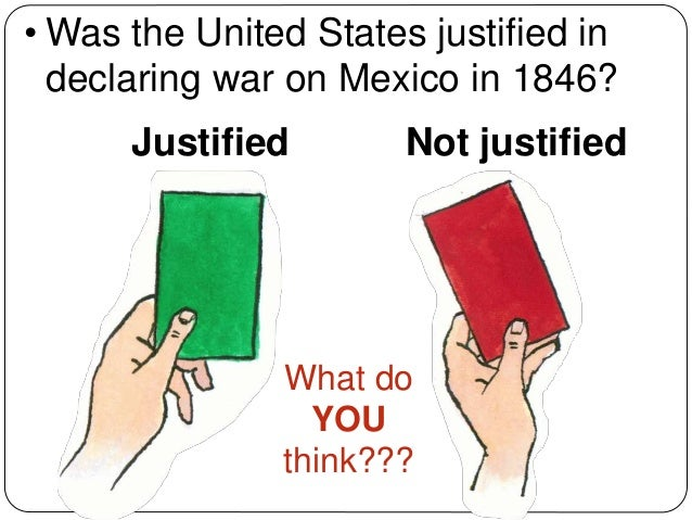 causes of the mexican american war Causes of mexican american war on august 24, 1821, spain agreed to sign the treaty of cordoba and hand over independence to mexico, recognizing it as a separate.