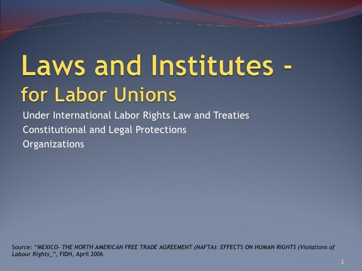 """labor law and unions At will employment, unions and collective bargining rights for employees at will employment the """"at will employment rule"""" is the rule in wrongful termination law that says an employer can fire an employee for any reason at any time or even for no reason, and an employee can quit for any reason at any time or even for no reason."""
