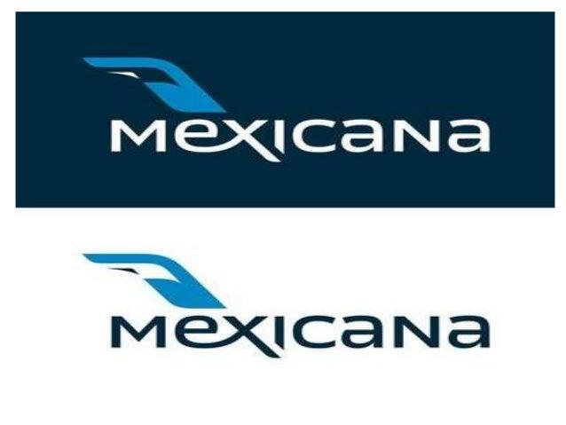 La Compañía Mexicana de Aviación es una de las aerolíneas más grandes de México Tuvo su sede en la antigua Torre Mexicana ...