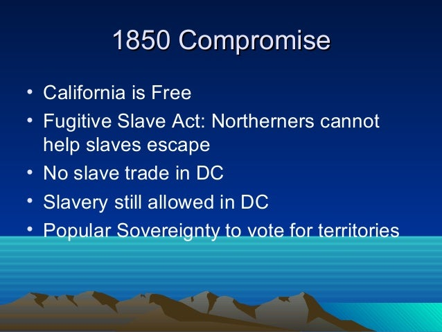 American Anti-Slavery and Civil Rights Timeline