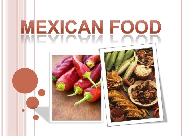 Mexican cuisine is as complex as any of the great cuisines in the world, such as those of China, France and Turkey. It is ...