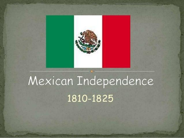 1810-1825