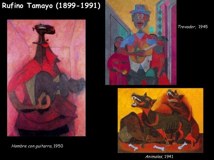 José Luis Cuevas (1934-)                               Autorretrato, 1990      Figura obscena, 1996                       ...