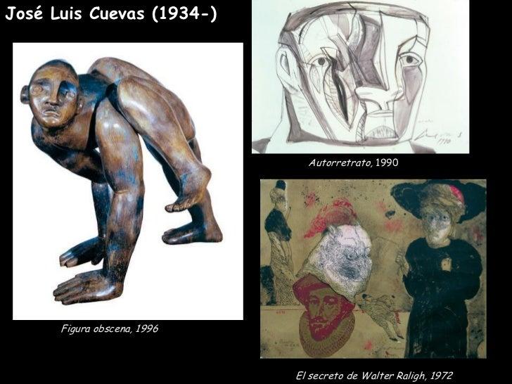 Carlos Mérida, Guatemalan-Mexican (1891-1984)Carlos Mérida durante los trabajos en elCentro Urbano Presidente Juárez. Ciud...