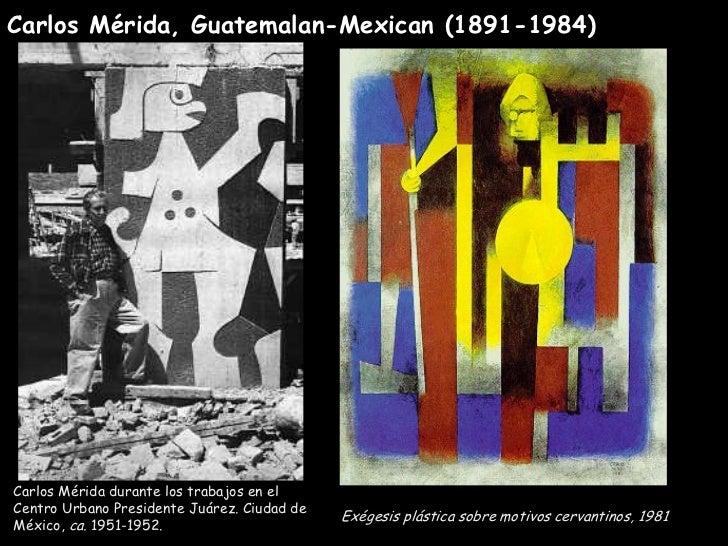 Remedios Varo, Spanish-Mexican (1908-1963)            Exploración de las Bordando el río Orinoco, 1959 1961               ...