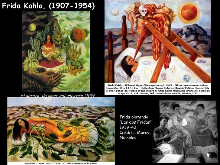 REFERENCES AND BIBLIOGRAPHY35 Aniversario luctuoso de David Alfaro Siqueiros - Artes e Historia México. (n.d.). Artes e H...