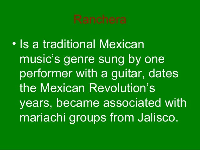 The various styles and types of music culturally associated with bangladesh people