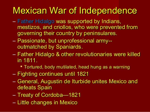 Compare and contrast the Mexican and Russian Revolutions.