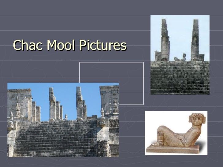 Mexican Ruins Maya Civilization Etc Cb The Mayan Calendars Webexhibits