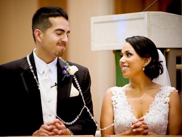 Marriage Mexico Traditions In And Dating