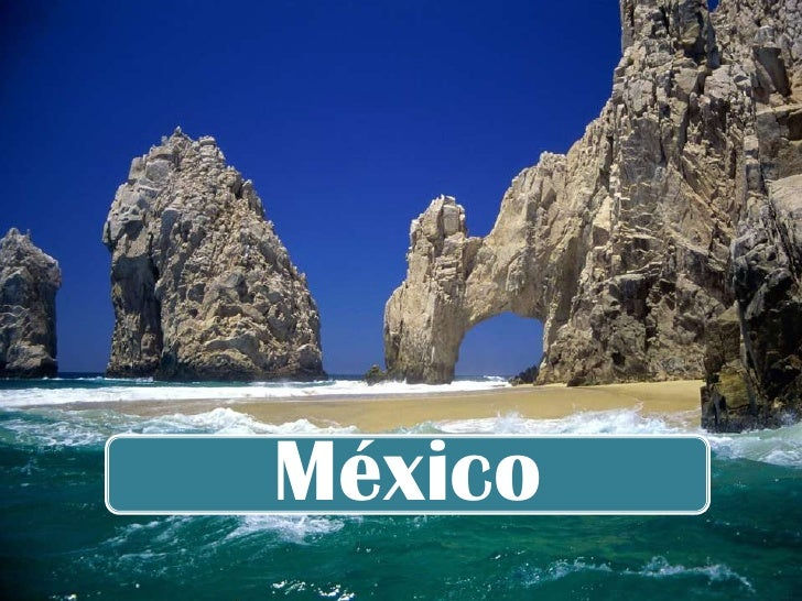 Mexico<br />Janice Lopez<br />