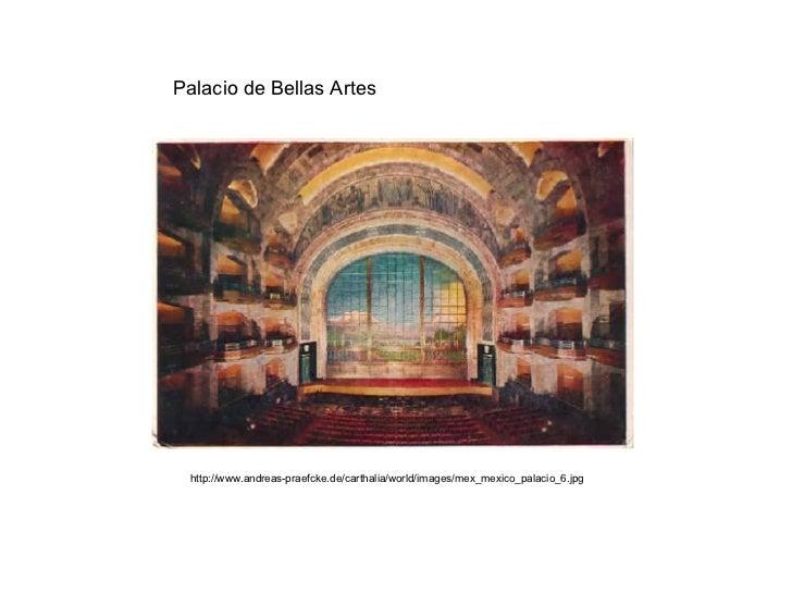 Palacio de Bellas Artes http://www.andreas-praefcke.de/carthalia/world/images/mex_mexico_palacio_6.jpg