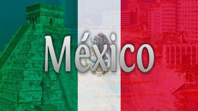 Sales Manager for Mexico | Find all the Relevant International ...