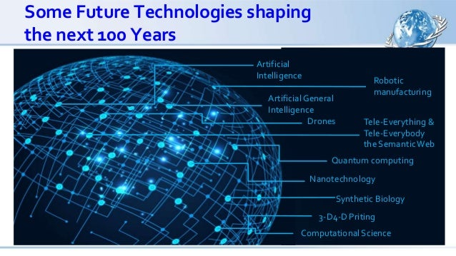 the history and future of quantum corporation The future of it: a look at blockchain and quantum computing  that's why its  applications are extending well past enabling cryptocurrencies.