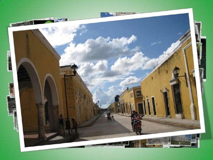 Mexico2008 Photo Album2