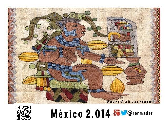 @ronmaderMéxico 2.014